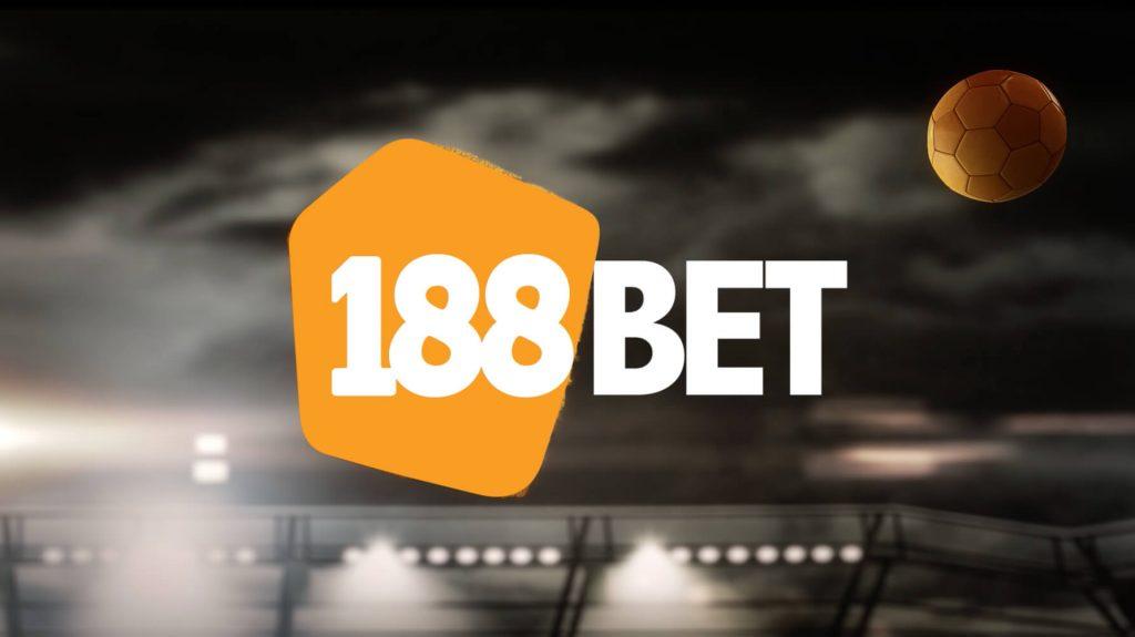 188bet-online casino2