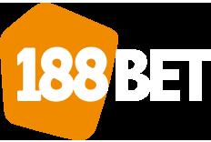 188bet-site.com