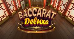 BaccaratDeluxe